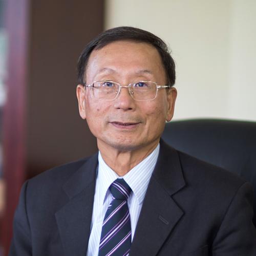 Lee Yu Chi